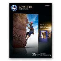 Φωτογραφικό Χαρτί HP Q8696A